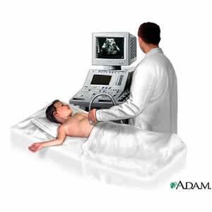 Pruebas diagnósticas médicas